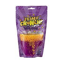 Лизун Slime Ninja Crunch аромат фейхоа 200г