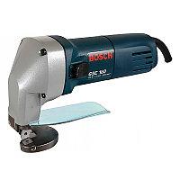 Ножницы листовые Bosch GSC 160 (0601500408)