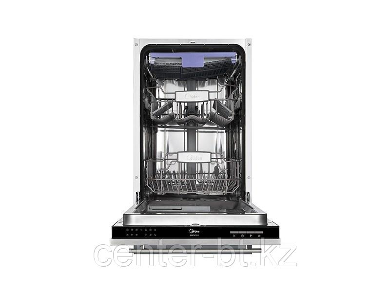 Встраиваемая посудомоечная машина Midea DWB8-7712