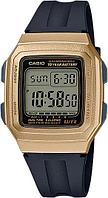 Часы Casio F-201WAM-9A, фото 1