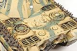 """Сборная модель Немецкий средний танк Т-V """"Пантера"""", подарочное издание, фото 7"""