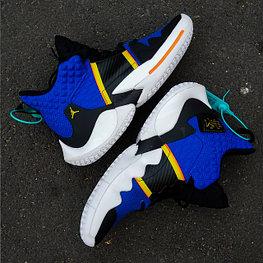 Air Jordan Why Not Zer0.2