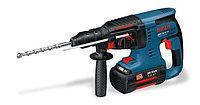 Аккумуляторный перфоратор Bosch GBH 36 VF-LI (0611901R0B)