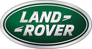 Корпуса фар для Land Rover