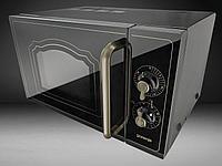 Микроволновая печь Gorenje MO4250CLB, фото 1