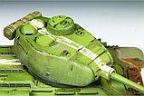 Сборная модель Советский средний танк Т-34/85, подарочное издание, фото 8