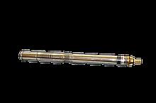 Насос скваженный ТЭМП НС-750\12