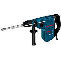 Перфоратор Bosch GBH 4-top (0611243703)