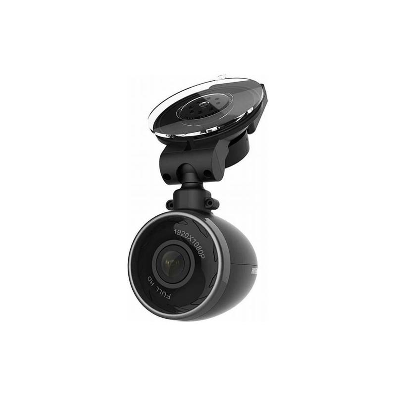 Hikvision AE-DN2016-F3 Автомобильный видеорегистратор