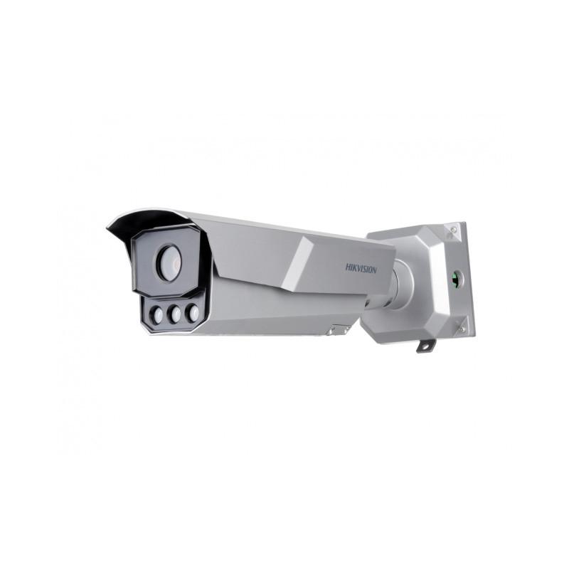 Hikvision iDS-TCM203-A/R/0832 (850 нм) 2 Мп ANPR IP-камера для измерения скорости