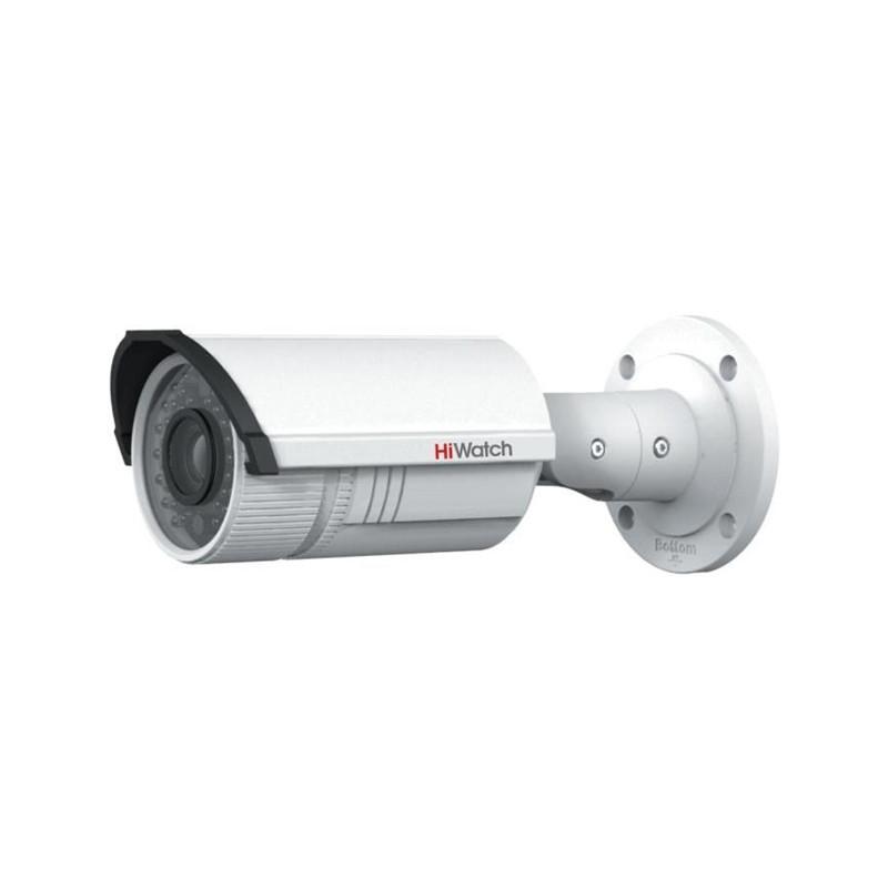 Hiwatch DS-I126 (2.8-12мм) цилиндрическая IP видеокамера 1,3Мп