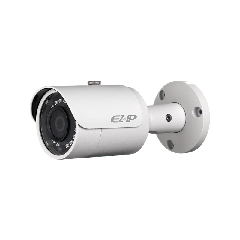 EZIP IPC-B1A20 (3.6 мм) 2МП ИК уличная сетевая видеокамера