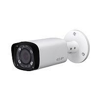 EZIP IPC-B2A20-VF (2,7- 12) мм) 2МП ИК уличная сетевая видеокамера