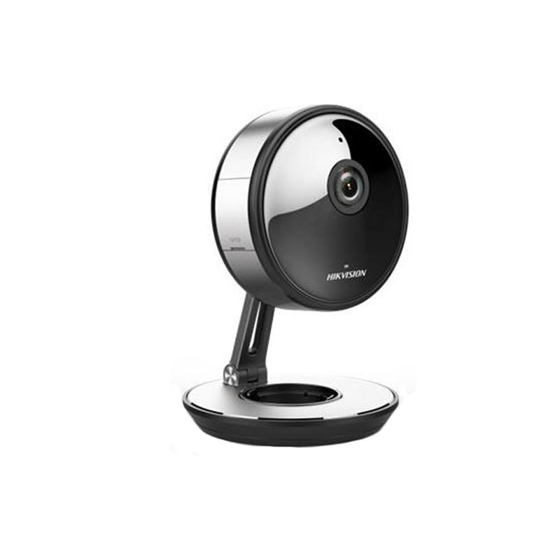 Hikvision DS-2CV2U32FD-IW (1,68 мм) WI-FI IP видеокамера 3МП