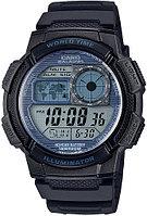 Спортивные часы Casio AE-1000W-2A2AVEF, фото 1