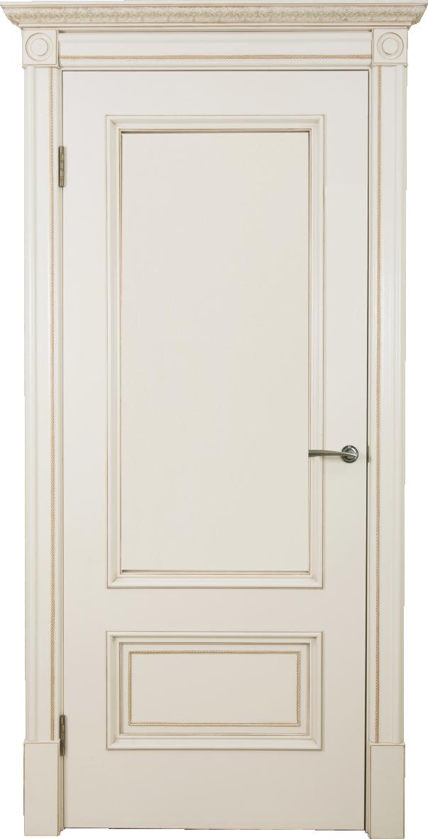 Дверь Йорк