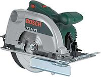 Пила дисковая Bosch PKS 54 CE (0603330703)