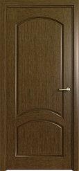 Дверь 111 без стекла