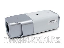 Сетевая камера Full HD AREC CI-430