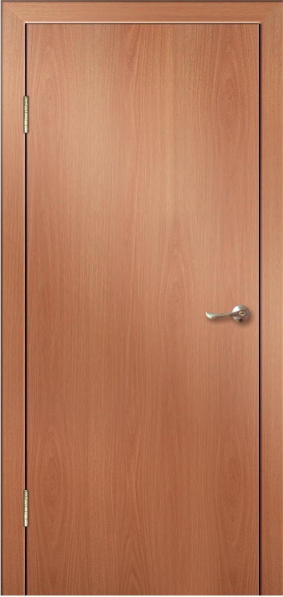 Дверь модель 01