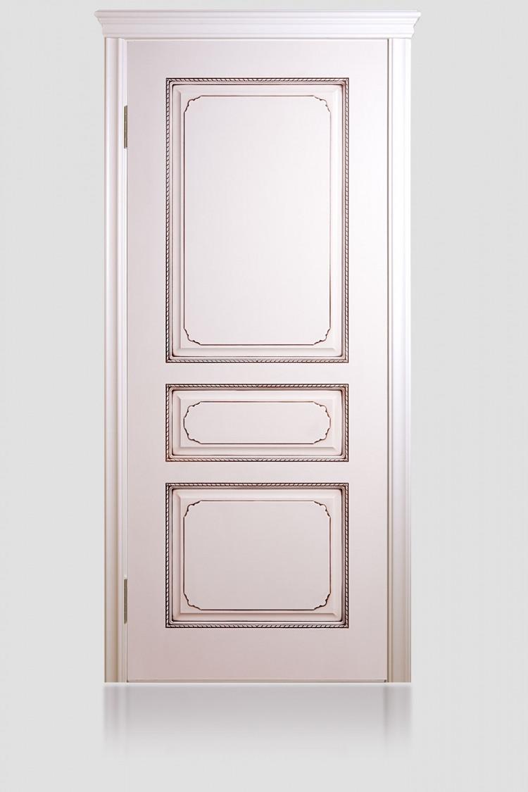 Дверь Классика 5