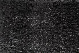 Армокров-Оптим ХПП-3.0, рулонный кровельный наплавляемый материал, фото 2