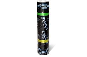 Армокров-Оптим ХКП-3.7, рулонный кровельный наплавляемый материал