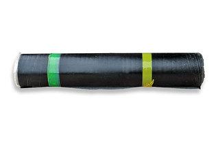 Армокров-Оптим ХКП-3.7, рулонный кровельный наплавляемый материал, фото 2