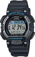 Наручные часы Casio STL-S300H-1A