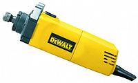 Прямошлифовальная машина DeWalt D28885, 500 Вт, 27000 об/мин