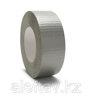 Duct tape 3 inch 60 yards/Технический  скотч 7 см, 55 м, фото 2