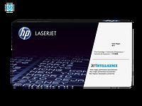 Картридж цветной HP CF321A 653A Cyan Toner Cartridge for LaserJet Enterprise Color MFP M680, up to 16500 pages
