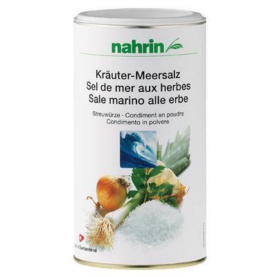 Морская соль с травами Нарин Nahrin (Оригинал-Швейцария)