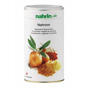 Приправа «Наром» Нарин Nahrin (Оригинал-Швейцария)