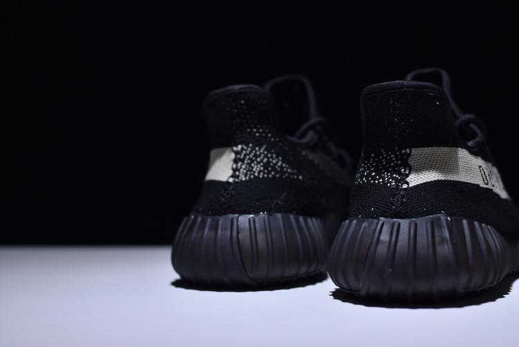 "Adidas Yeezy Boost 350 V2 ""Core White"" (36-45) - фото 4"
