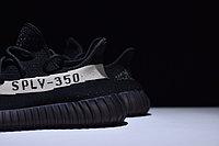 "Adidas Yeezy Boost 350 V2 ""Core White"" (36-45), фото 5"