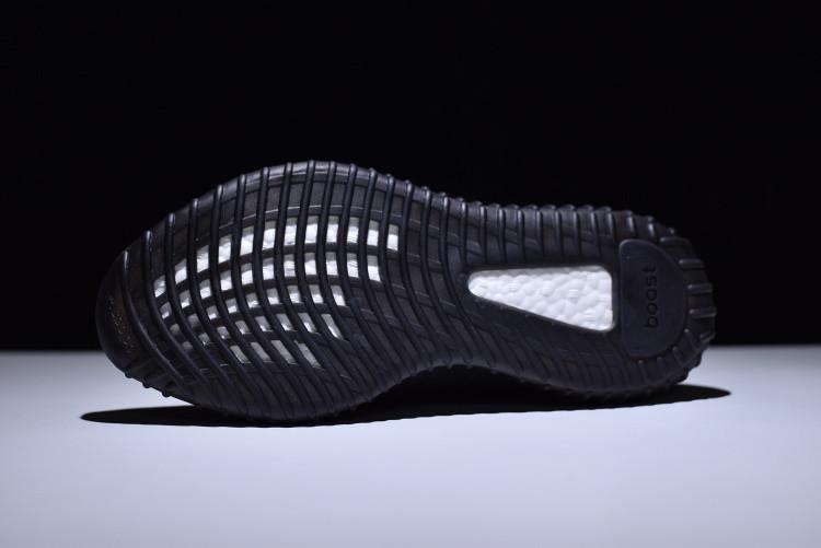 "Adidas Yeezy Boost 350 V2 ""Core White"" (36-45) - фото 6"