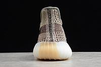 """Adidas Yeezy Boost 350 V2 """"Zyon"""" (36-45), фото 4"""