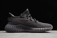 """Adidas Yeezy Boost 350 V2 """"Cinder"""" (36-45), фото 2"""