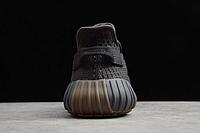 """Adidas Yeezy Boost 350 V2 """"Cinder"""" (36-45), фото 4"""