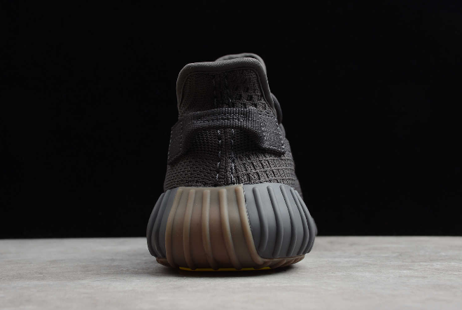 """Adidas Yeezy Boost 350 V2 """"Cinder"""" (36-45) - фото 4"""