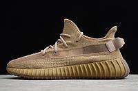 """Adidas Yeezy Boost 350 V2 """"Earth"""" (36-45)"""
