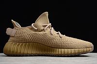 """Adidas Yeezy Boost 350 V2 """"Earth"""" (36-45), фото 3"""