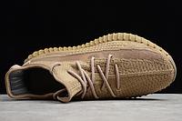 """Adidas Yeezy Boost 350 V2 """"Earth"""" (36-45), фото 4"""