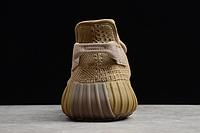 """Adidas Yeezy Boost 350 V2 """"Earth"""" (36-45), фото 5"""