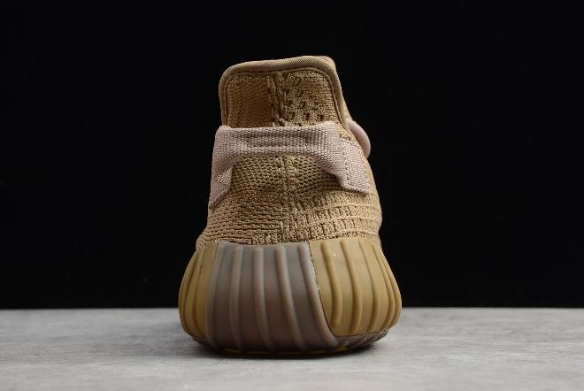 """Adidas Yeezy Boost 350 V2 """"Earth"""" (36-45) - фото 5"""