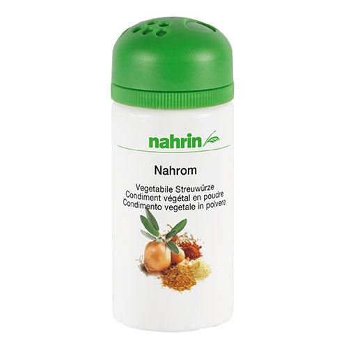 Приправа «Наром» шейкер Нарин Nahrin (Оригинал- Швейцария)
