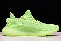 "Adidas Yeezy Boost 350 V2 ""Glow in the Dark"" (36-45), фото 2"