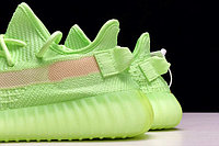 "Adidas Yeezy Boost 350 V2 ""Glow in the Dark"" (36-45), фото 7"
