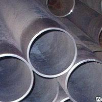 Труба котельная 273 мм, сталь 15ГС, КВД